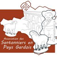 L'association des Santonniers en Pays Gardois