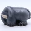 Elephant produit nativités