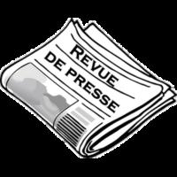 revuepresse-carr