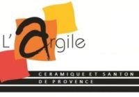 Activargile Provence