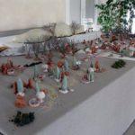 Interventions dans les écoles - Ateliers Paysages