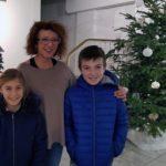 Atelier à Barbentane - Atelier famille