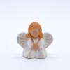 Ange produit santons