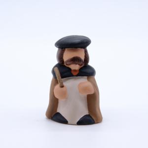 Frédéric le berger