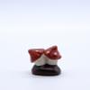 Champignon rouge produit accessoires
