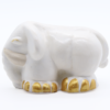 Elephant blanc produit collection blanche