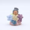 Fleuriste produit ancienne collection