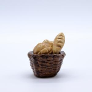Panière de pains