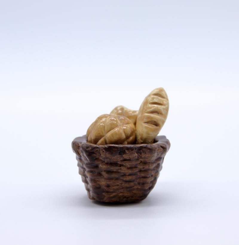 Panière de pains produit accessoires