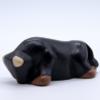 Toro produit gros animaux