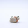 floukette blanche produit petits animaux