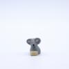 souris face produit petits animaux