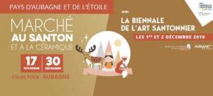 Biennale d'Aubagne