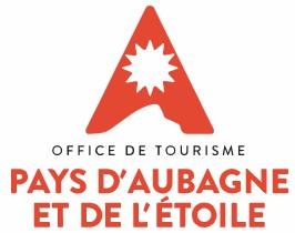 Biennale d'Aubagne – 2020
