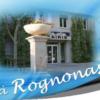 Marché de noel de Rognonas 2021