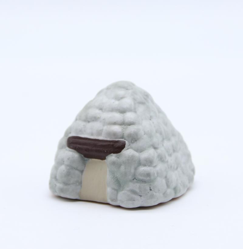 Borie profil produit creches miniatures couleur