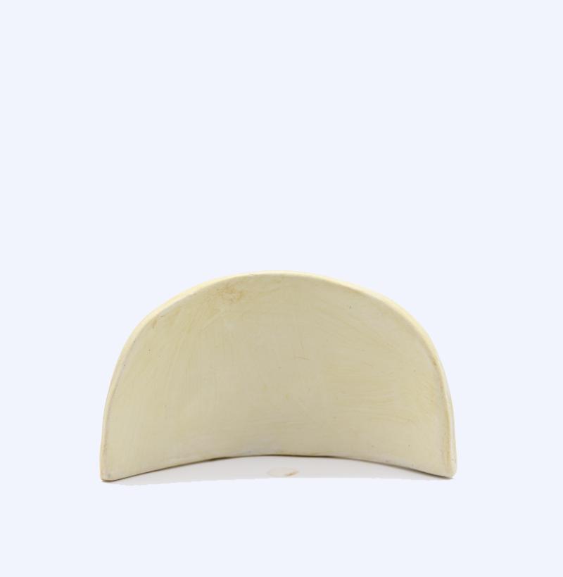 Etable Vanille Produit Etables Miniatures