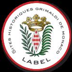 Label Rouge sans fond