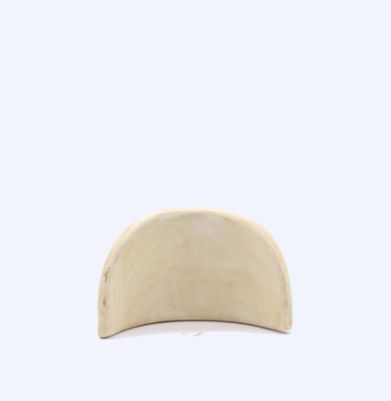 Petite Etable Vanille Produit Etables Miniatures