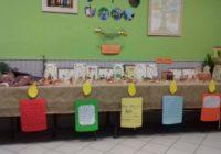 crèche Orange atelier école 1