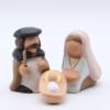 Sainte Famille Classique Produit Nouveauté