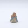 Bergère Produit Creche Miniature