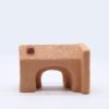 Etable Produit Etables Miniature