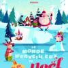 Monde Merveilleux De Noël 2020