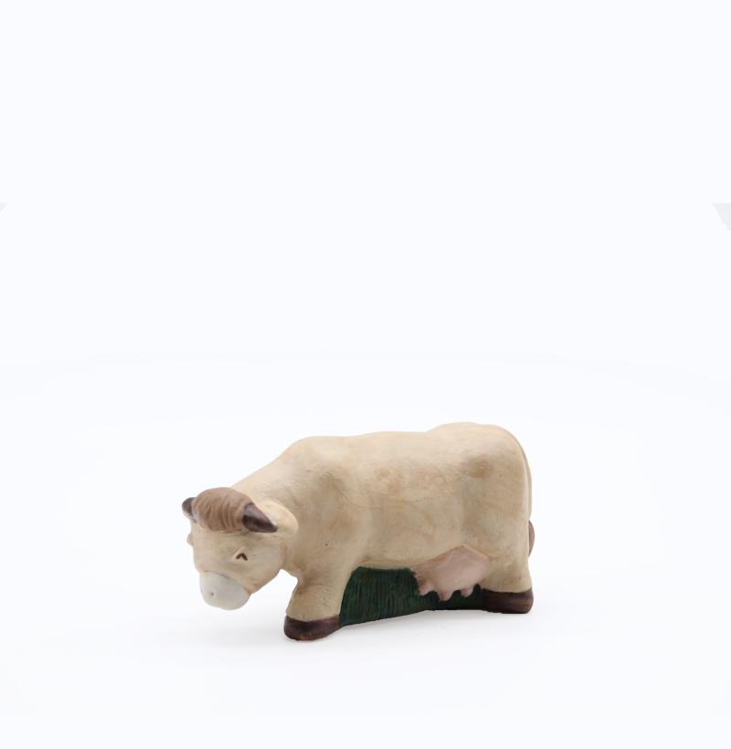 Vache Produit Gros Animaux Nouveauté 10cm