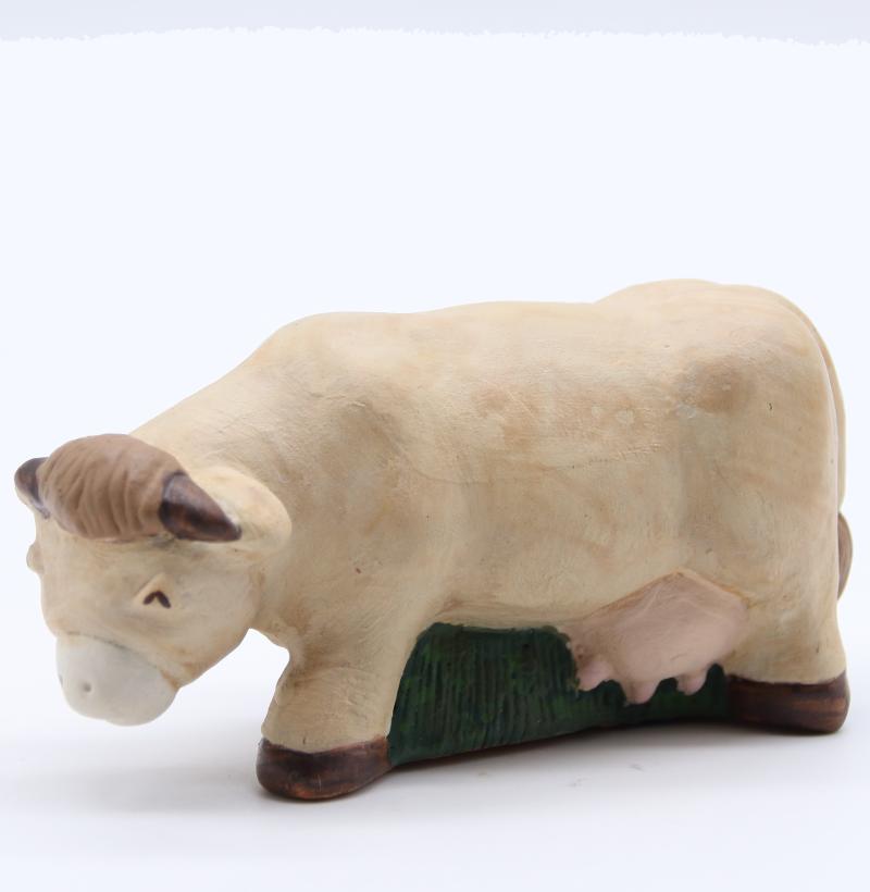 Vache Produit Gros Animaux Nouveauté 5cm