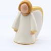 1 Ange De Finiels Face Produit Santons Nouveauté Recadrage Nouveautes