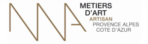 Mda Paca Artisan Métiers d'arts