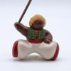 Cornac Seul Produit Nativités Nouveautés